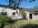 Sannat - Creuse - Limousin 110 m² 6 pièces Maison