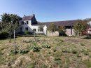 6 pièces 110 m² Sannat - Creuse - Limousin  Maison