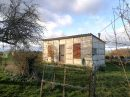 85 m² Maison 5 pièces  Saint-Hilaire-près-Pionsat Puy-de-Dôme - Auvergne-Rhône-Alpes