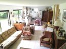 Reterre - Creuse - Limousin  5 pièces 139 m² Maison