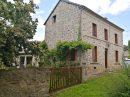 Maison 139 m² Reterre - Creuse - Limousin 5 pièces