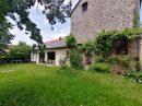 Maison 139 m² 5 pièces Reterre - Creuse - Limousin