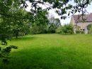 5 pièces Maison  139 m² Reterre - Creuse - Limousin