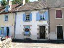 48 m² Chambon-sur-Voueize - Creuse - Limousin 3 pièces Maison