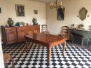 Budelière - Creuse - Limousin  124 m² Maison 7 pièces