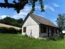 Pionsat - Puy de Dôme - Auvergne 56 m²  Maison 4 pièces