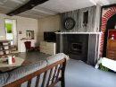 128 m² Montaigut - Puy-de-Dôme - Auvergne Maison 7 pièces