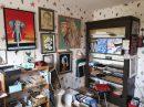 7 pièces Maison  140 m² Évaux-les-Bains - Creuse - Limousin