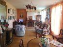 Maison 140 m² Évaux-les-Bains - Creuse - Limousin 7 pièces