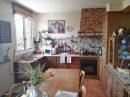 140 m²  Maison Évaux-les-Bains - Creuse - Limousin 7 pièces