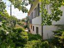 Évaux-les-Bains - Creuse - Limousin Maison  140 m² 7 pièces