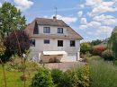 7 pièces Évaux-les-Bains - Creuse - Limousin Maison  140 m²