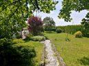 Maison Évaux-les-Bains - Creuse - Limousin  7 pièces 140 m²