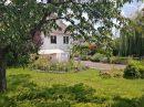 Maison Évaux-les-Bains - Creuse - Limousin 140 m²  7 pièces