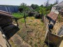 138 m²  Maison Budelière - Creuse - Limousin 5 pièces