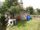 88 m²  Le Chauchet - Creuse - Limousin 3 pièces Maison