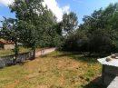 Saint-Marcel-en-Marcillat - Puy-de-Dôme - Auvergne-Rhône-Alpes  148 m² Maison 8 pièces