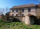 8 pièces Maison 148 m²  Saint-Marcel-en-Marcillat - Puy-de-Dôme - Auvergne-Rhône-Alpes