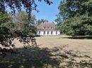 Maison Néris-les-Bains - Allier - Auvergne-Rhône-Alpes  12 pièces 190 m²