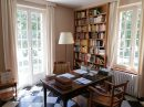 Maison  12 pièces 190 m² Néris-les-Bains - Allier - Auvergne-Rhône-Alpes