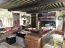 Maison  Pionsat - Puy-de-Dôme - Auvergne-Rhône-Alpes 537 m² 20 pièces