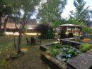 Pionsat - Puy-de-Dôme - Auvergne-Rhône-Alpes  Maison 537 m² 20 pièces