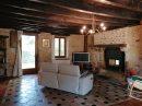 Maison 211 m² Bord-Saint-Georges - Creuse - Limousin 8 pièces