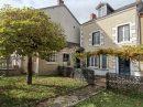 Maison  Roche-d'Agoux - Puy-de-Dôme - 89 m² 5 pièces