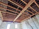 3 pièces 93 m² Montel-de-Gelat - Puy-de-Dôme - Auvergne Maison