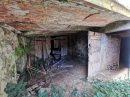Maison  Montel-de-Gelat - Puy-de-Dôme - Auvergne 93 m² 3 pièces