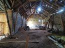 Maison 93 m² Montel-de-Gelat - Puy-de-Dôme - Auvergne  3 pièces