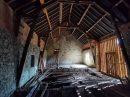 3 pièces Montel-de-Gelat - Puy-de-Dôme - Auvergne Maison 93 m²
