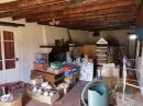 Maison 9 pièces Cressat - Creuse - Limousin  180 m²