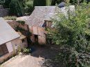 20 pièces Évaux-les-Bains - Creuse - Limousin Maison 370 m²