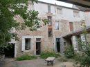 20 pièces  Maison 370 m² Évaux-les-Bains - Creuse - Limousin