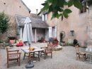 9 pièces Auzances - Creuse - Limousin 200 m² Maison