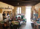 Sannat - Creuse - Limousin Maison 10 pièces 197 m²