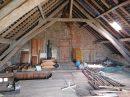 Maison 197 m² Sannat - Creuse - Limousin 10 pièces