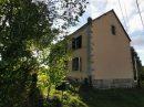 Sannat - Creuse - Limousin  197 m² Maison 10 pièces