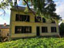 Maison Sannat - Creuse - Limousin 197 m² 10 pièces