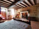 Maison La Petite-Marche - Allier - Auvergne-Rhône-Alpes  164 m² 5 pièces