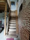 164 m² Maison 5 pièces  La Petite-Marche - Allier - Auvergne-Rhône-Alpes