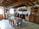 164 m² 5 pièces Maison La Petite-Marche - Allier - Auvergne-Rhône-Alpes