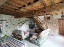 5 pièces 164 m² La Petite-Marche - Allier - Auvergne-Rhône-Alpes  Maison