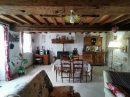 164 m² La Petite-Marche - Allier - Auvergne-Rhône-Alpes  5 pièces Maison