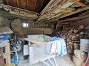 164 m² Maison  La Petite-Marche - Allier - Auvergne-Rhône-Alpes 5 pièces
