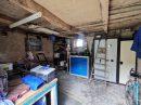 Maison 5 pièces La Petite-Marche - Allier - Auvergne-Rhône-Alpes  164 m²