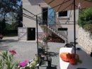 Maison 133 m² Chambon-sur-Voueize - Creuse - Limousin 9 pièces
