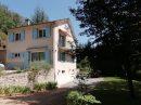 133 m² Maison  Chambon-sur-Voueize - Creuse - Limousin 9 pièces