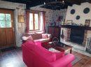 Maison  65 m² 4 pièces Saint-Hilaire - Puy de Dôme - Auvergne-Rhône-Alpes
